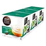 N/a - Nescafe dolce gusto marrakesh style tea (pack of 3) by na