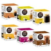 cafeteras dolce gusto mejores an lisis y ofertas